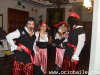 Fiesta de Carnavales  2011 176..