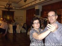 Fiesta de Carnavales  2011 177..