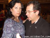 Fiesta de Carnavales  2011 179..