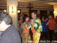 Fiesta de Carnavales  2011 180..