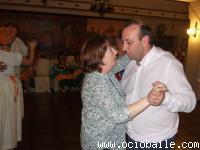 Fiesta de Carnavales  2011 181..