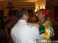 Fiesta de Carnavales  2011 182..