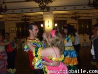 Fiesta de Carnavales  2011 186..