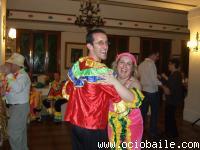 Fiesta de Carnavales  2011 190..