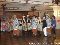 Fiesta de Carnavales  2011 194..