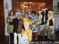 Fiesta de Carnavales  2011 195..