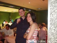 Fiesta de La Primavera 2011 009..