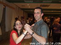 Fiesta de La Primavera 2011 014..