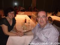 Fiesta de La Primavera 2011 022..