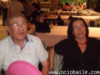 Fiesta de La Primavera 2011 036..