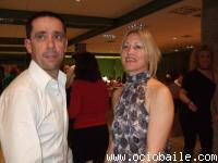 Fiesta de La Primavera 2011 040..