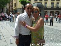 Baile Vermouth 2011 001..