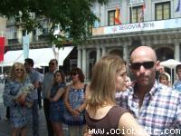Baile Vermouth 2011 010..