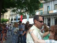 Baile Vermouth 2011 011..