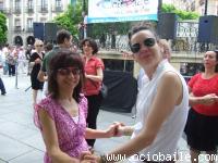 Baile Vermouth 2011 014..