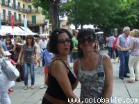 Baile Vermouth 2011 015..