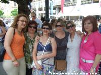 Baile Vermouth 2011 016..