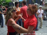 Baile Vermouth 2011 018..
