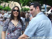 Baile Vermouth 2011 020..