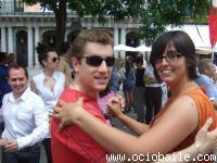 Baile Vermouth 2011 023..