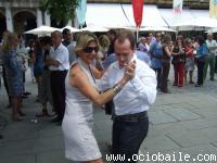 Baile Vermouth 2011 025..