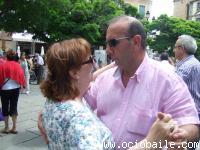 Baile Vermouth 2011 026..