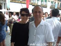 Baile Vermouth 2011 027..