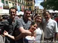 Baile Vermouth 2011 028..
