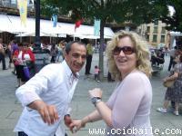Baile Vermouth 2011 030..