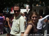 Baile Vermouth 2011 037..