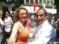 Baile Vermouth 2011 038..