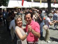 Baile Vermouth 2011 039..