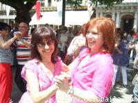 Baile Vermouth 2011 040..