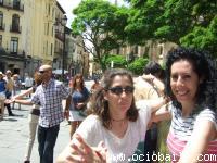 Baile Vermouth 2011 041..