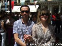 Baile Vermouth 2011 042..