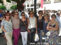 Baile Vermouth 2011 043..