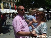 Baile Vermouth 2011 046..