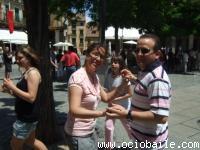 Baile Vermouth 2011 047..
