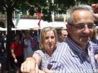 Baile Vermouth 2011 051..