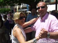 Baile Vermouth 2011 052..