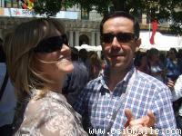 Baile Vermouth 2011 053..