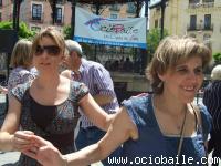 Baile Vermouth 2011 056..