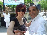 Baile Vermouth 2011 059..