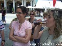 Baile Vermouth 2011 064..