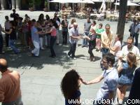 Baile Vermouth 2011 068..