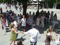Baile Vermouth 2011 069..