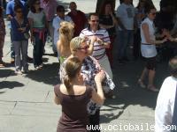 Baile Vermouth 2011 072..