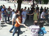 Baile Vermouth 2011 073..