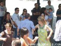 Baile Vermouth 2011 074..