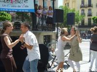 Baile Vermouth 2011 075..